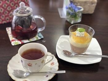 紅茶.jpeg