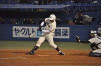 Kiyomiya_Kotaro-1.jpg